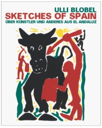 Bild zu Lesung und Jazz: Sketches of Spain