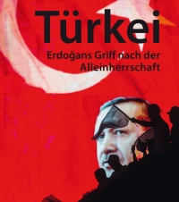 Bild zu  Türkei: Erdogans Griff nach der Alleinherrschaft