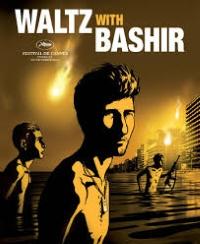"""Bild zu Film: """"Waltz with Bashir"""""""
